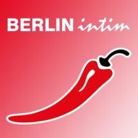 Berlinintiem